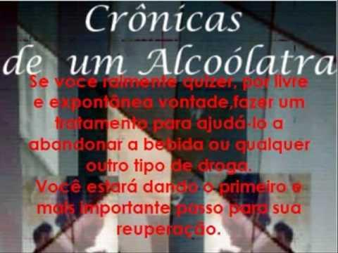 Prevenzione di protocollo di offese di alcolismo