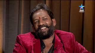 Bigg Boss Telugu : Exclusive interview with Baba Bhaskar | Varun Sandesh | Ali Reza