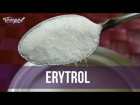 Pić odchudzanie imbir z cynamonem i miodem