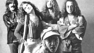 Deep Purple I Need Love 1976