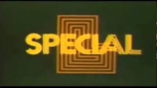 NBC-TV Logo History 1944-2010