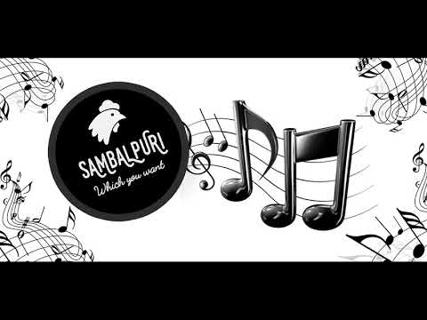 Tor Rupa Guna Old sambalpuri Song