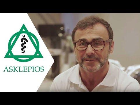Gelatine von Arthrose Rezepte