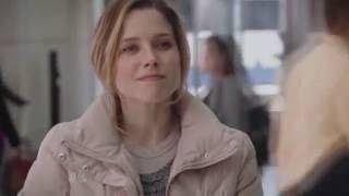 1x06 Erin & Jay #1