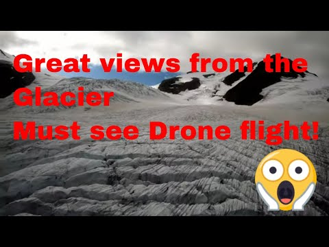 following-the-stream-to-the-glacier-with-long-range-fpv-drone--epic-views