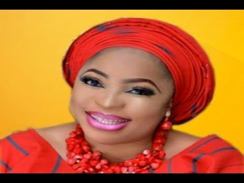 Omo - Latest Yoruba Movies Full[HD]