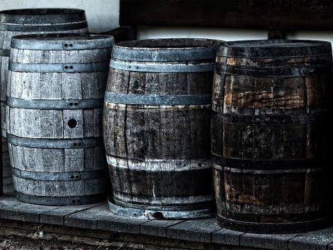 Vinos y licores ¿Cuál es la diferencia?: Opina con Datos #6