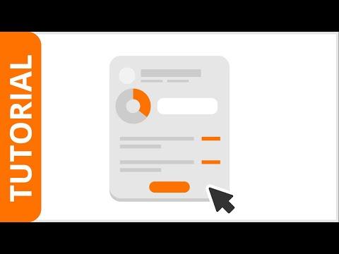 Kas yra opcionų prekyba youtube