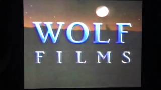 Wolf Films/Universal Television (1998-playing NBC Chimes)