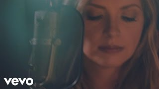 Carly Pearce   Every Little Thing (Live)