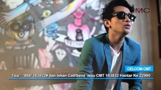 Tasha Manshahar & Syed Shamim - Cuba Teka | OMV