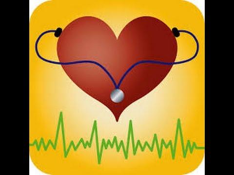 Diagnóstico de crise hipertensiva