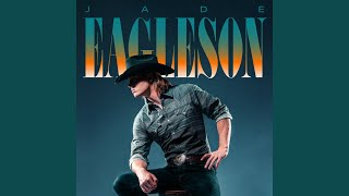 Jade Eagleson Little Less Lonely
