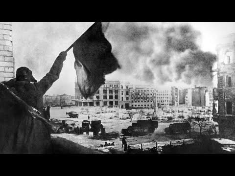 Dezbatere «Historia»: Înfrânţi şi uitaţi? 75 de ani de la cea mai mare înfrângere a Armatei Române / VIDEO
