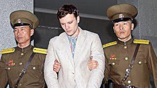 Tych rzeczy – nie wolno robić w Korei Północnej!
