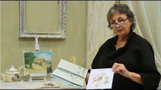 Introducing Annie Sloans Chalk Paint® Workbook