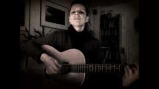 """""""Allelujah"""" (Hallelujah) Fairground Attraction (covered by Barbara Grischek)"""