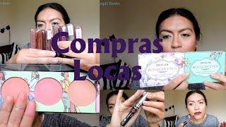Compras locas Centro CDMX y en Instagram: Adara, Prolux, Okalan, Mia Terra y más