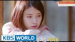 KBS WORLD e-TODAY [ENG/2017.03.27]