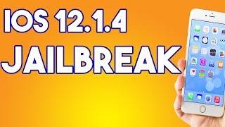 iOS 12 1 Jailbreak - iOS 12 3 Jailbreak - How to Jailbreak