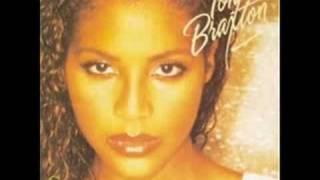Best R&B Songs About Breakups