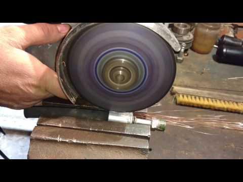 ✅ Изготовление шланга высокого давления