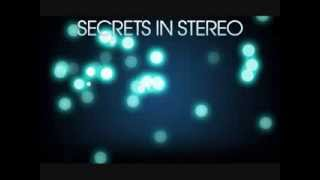 Happy - Secrets in Stereo ( Karaoke Vers. with lyrics + Download Link for the original vers. )
