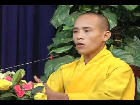 Tình dục trước hôn nhân và nạo phá thai từ cái nhìn Phật giáo (13/01/2008)