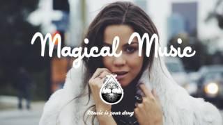 """Zwette feat  Molly   Rush//Alexander Gutierrez """"FACEBOOK"""""""