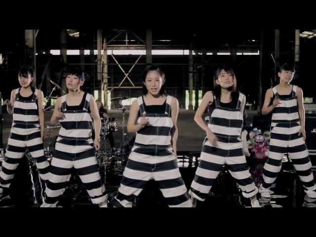 圧巻!! ひめキュンフルーツ缶、SOLD OUTの東京ワンマン初日――OTOTOY最速レポ
