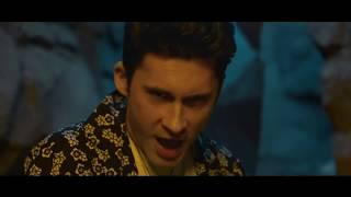 DAN BALAN - Allegro Ventigo (feat. Matteo) (Official Video)