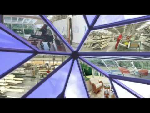 Veranda Veranco  Verandas de haute qualité au meilleur prix