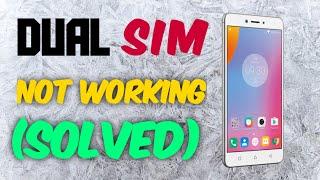 lenovo k6 power sim not working - मुफ्त ऑनलाइन