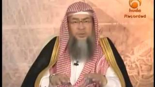 Is Wudu required to recite Quran on mobile, tablet, laptop
