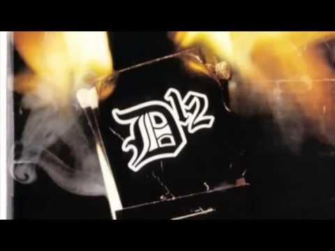D12  - Girls (Eminem)