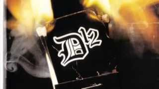 D12  - Girls (Eminem)