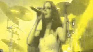 Delain & Marco Hietala - Control The Storm