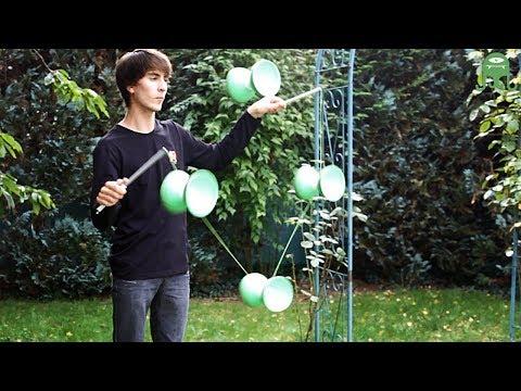 Diabolo.ca collaboration video 2012