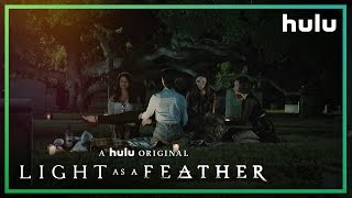 Light As A Feather | Season 1 - Trailer #1