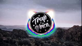 Nicky Jam Ft. Ozuna  Te Robare (Dj Nev & Mula Deejay Rmx)