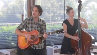 Tattletale Saints - Sing It Loud