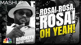 Doug Judy Remix - Brooklyn Nine-Nine