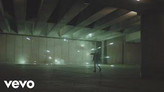 Nimmo   UnYoung (Paul Woolford Remix) [Audio]