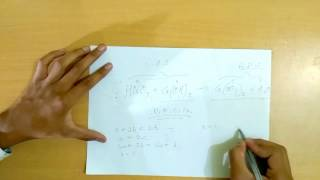 How To Balance Chemical Equations Very Easily?