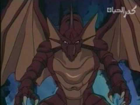 فلم التوبة النصوح (أدغال الديجيتال) ~ الجزء 3 من 6