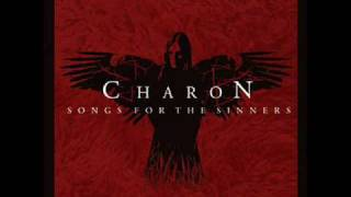 Charon-House Of The Silent