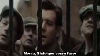 Eminem - Cinderella Man (Legendado)