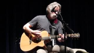 Bob Weir - Lost Sailor / Saint of Circumstance - 6/21/2011