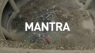 Noisia - Mantra (Official Video)