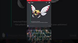 pokecord hack server - 免费在线视频最佳电影电视节目 - Viveos Net